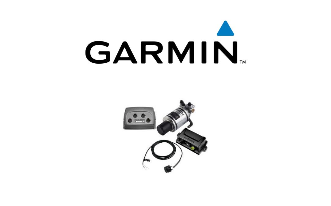 Garmin Autopilot GHP Compact Reactor™