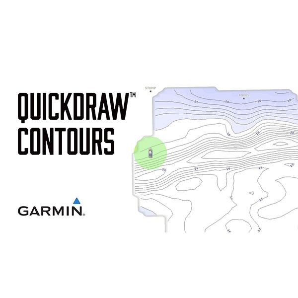 Nowy software do urządzeń Garmina